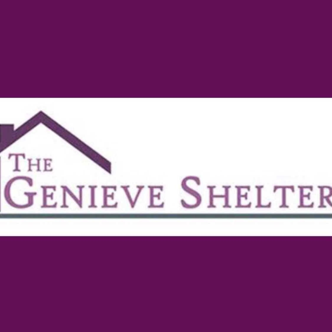The Genieve Shelter