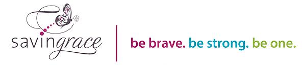 Saving Grace, Inc.
