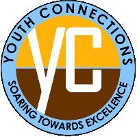 Youth Connections King's Manor