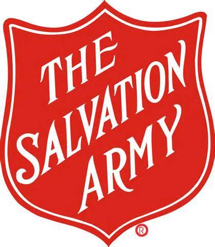 Salvation Army Hospitality House For Women