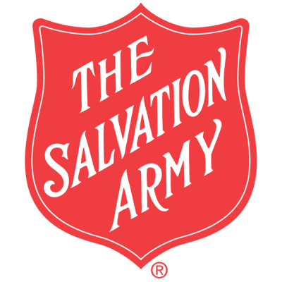 Salvation Army - Johnson County Family Lodge