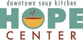 Downtown Soup Kitchen