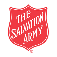 Salvation Army Emergency Shelter for Families