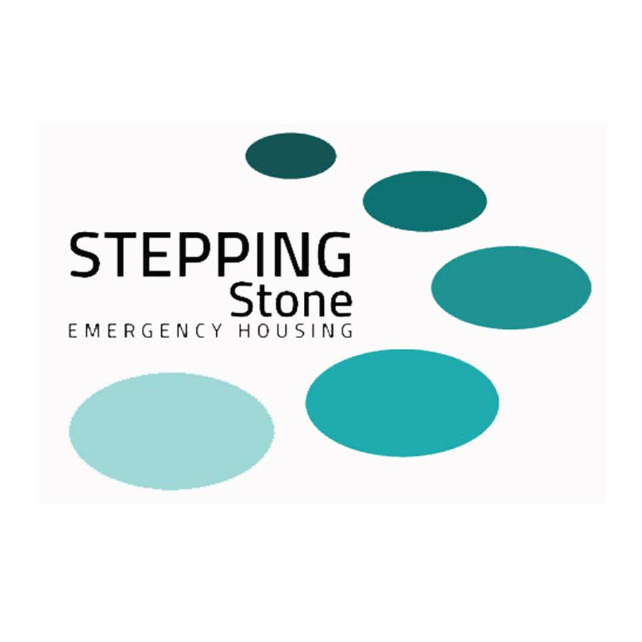 Stepping Stone Emergency Housing