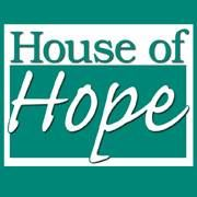 Jesus House of Hope Inc