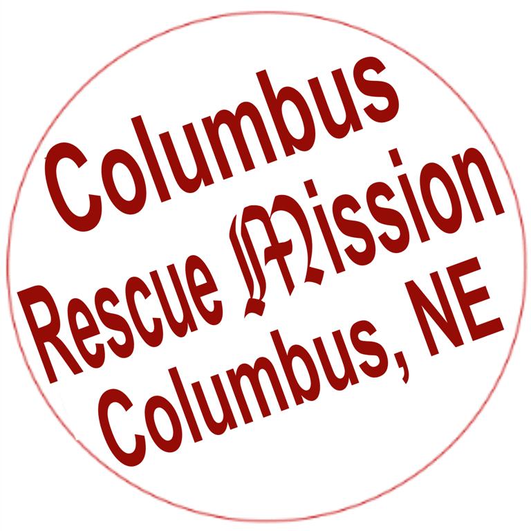 Columbus Rescue Mission