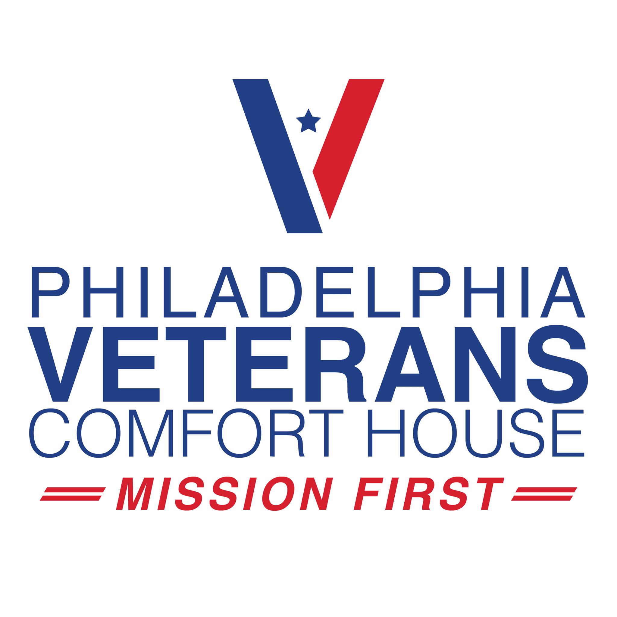 Philadelphia Veterans House