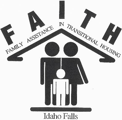 Faith Family Assistance