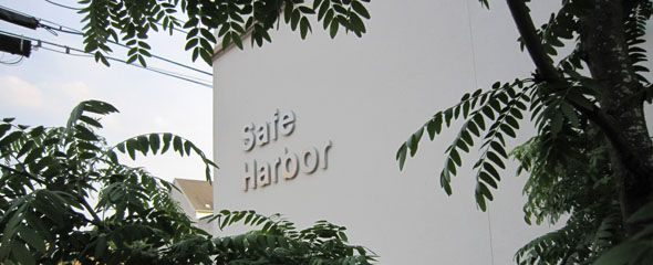 Safe Harbor of Greater West Chester