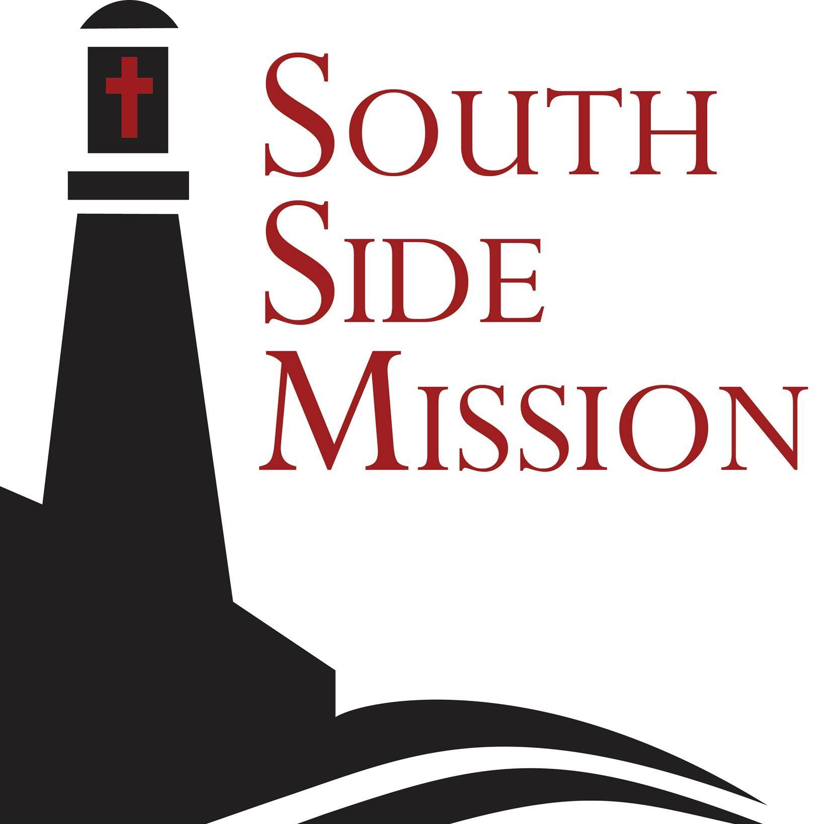 South Side Mission Shelter for Women and Children