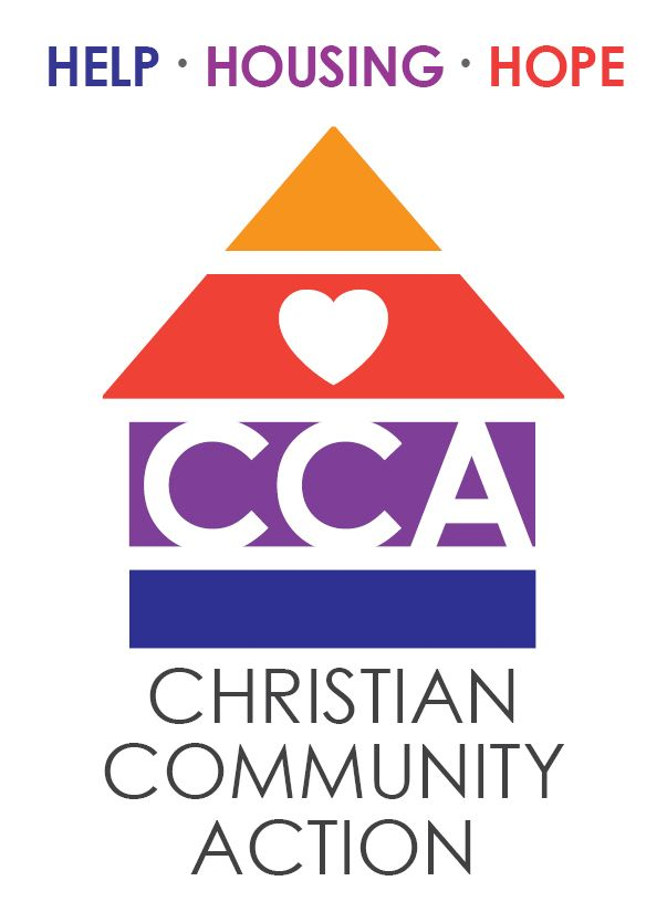 Christian Community Action Inc