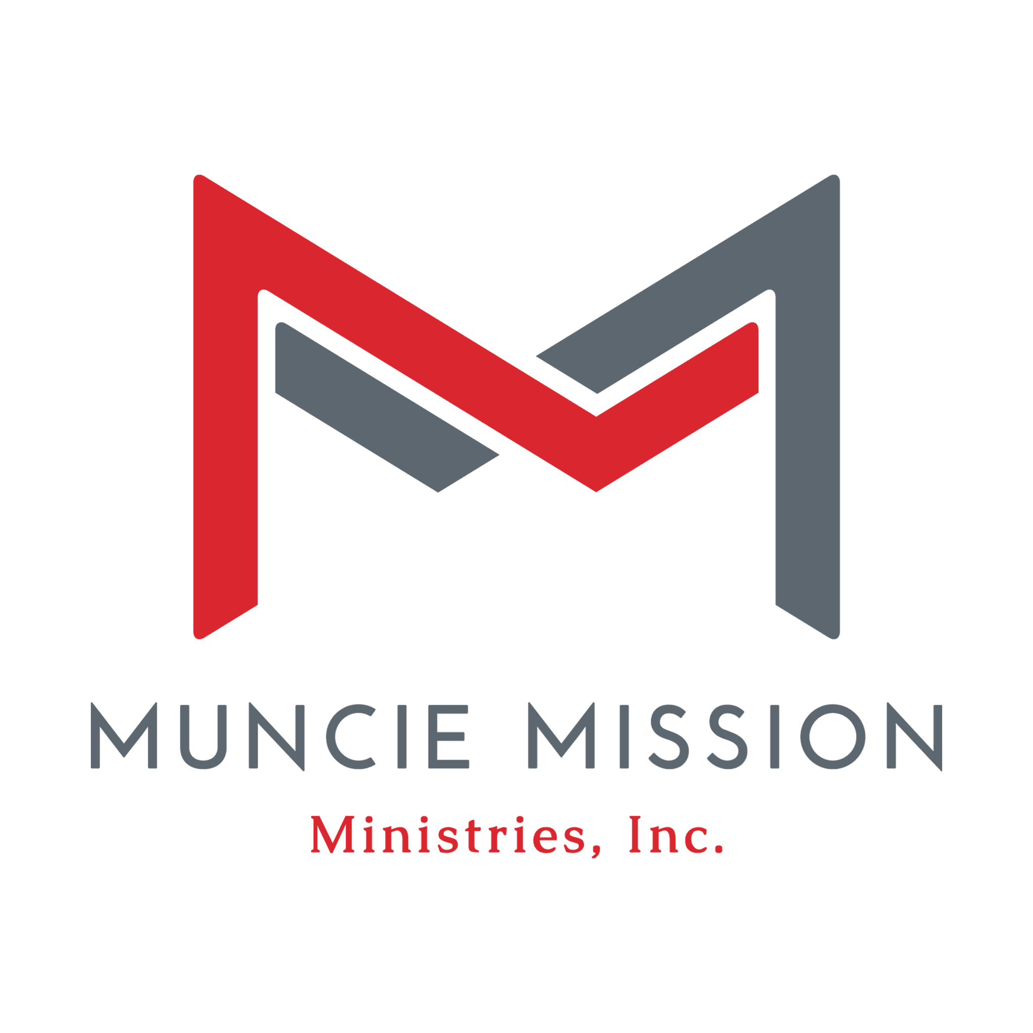 Apartments In Muncie Indiana: Muncie Indiana Homeless Shelter List