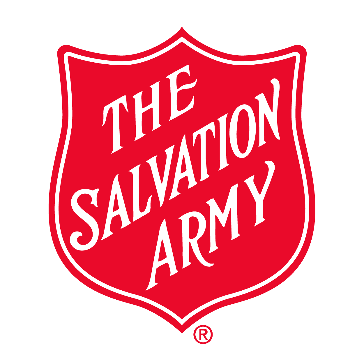 Salvation Army Greenville