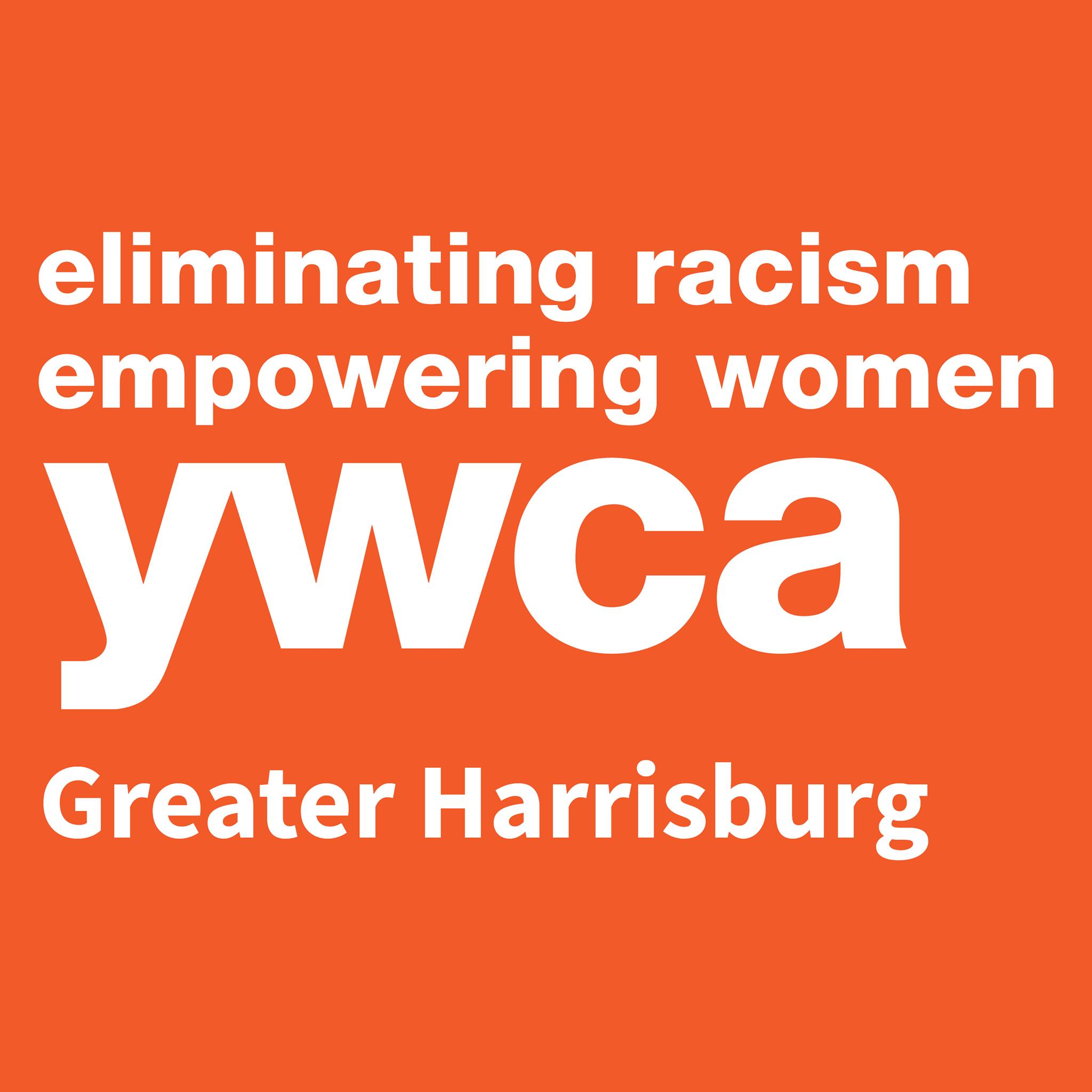 YWCA Emergency Shelter - Harrisburg