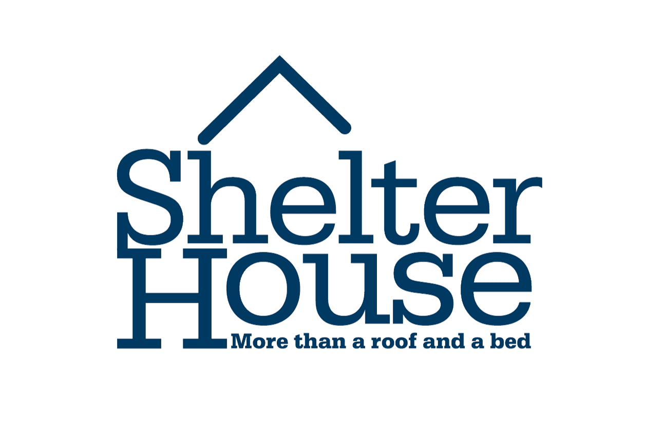 Shelter House Iowa City