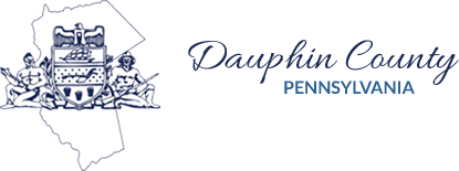 Dauphin County Mental Health & Mental Retardation