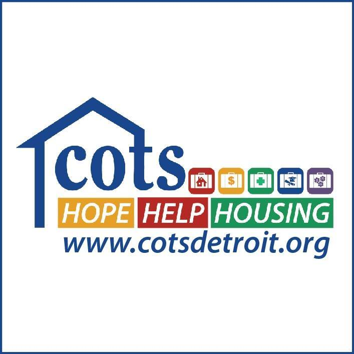 COTS Coalition On Temporary Shelter