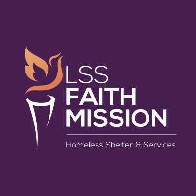 FAITH MISSION - Emergency Shelter for Men