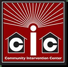 Community Intervention Shelter