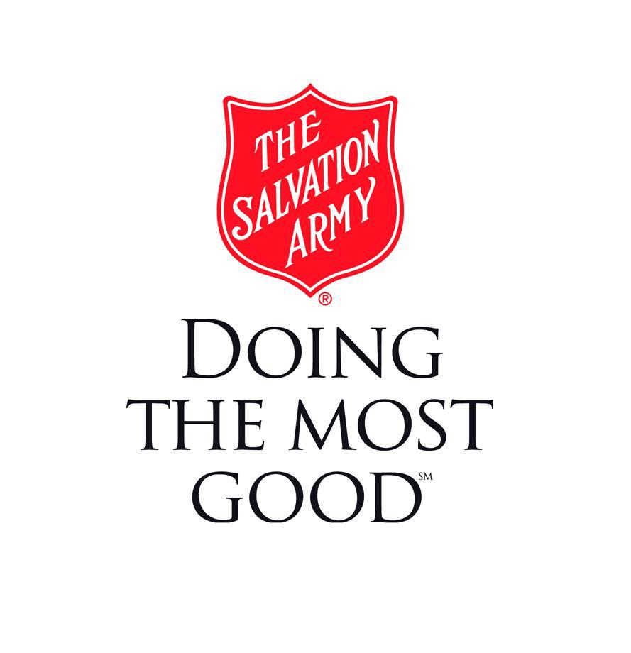 Salvation Army Orlando Women\'s Shelter and Services