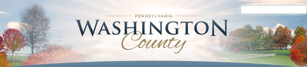 Washington County Homeless Services