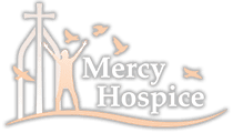 Mercy Hospice For Women and Children