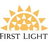 First Light Women Children\'s Shelter and Services