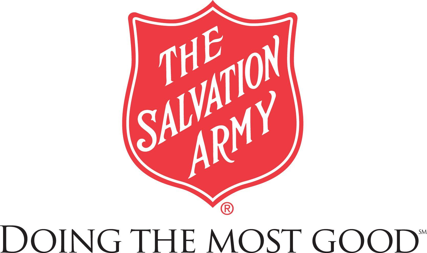 Salvation Army of Grayson County Texas