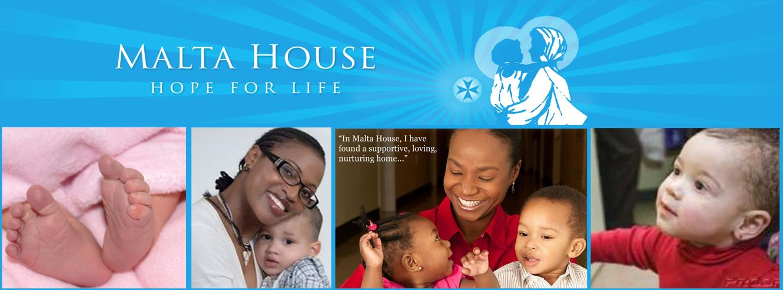 Malta House Inc