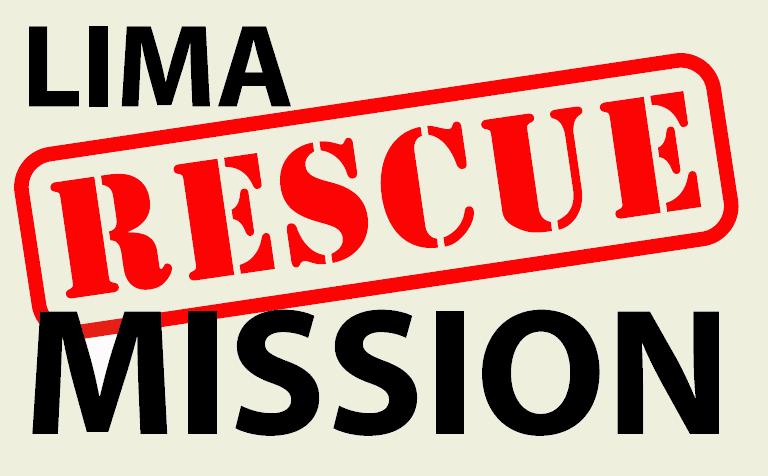 Lima Rescue Mission