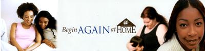 Amelia Agnes Transitional Home for women
