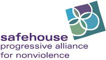 Safehouse Progressive Alliance
