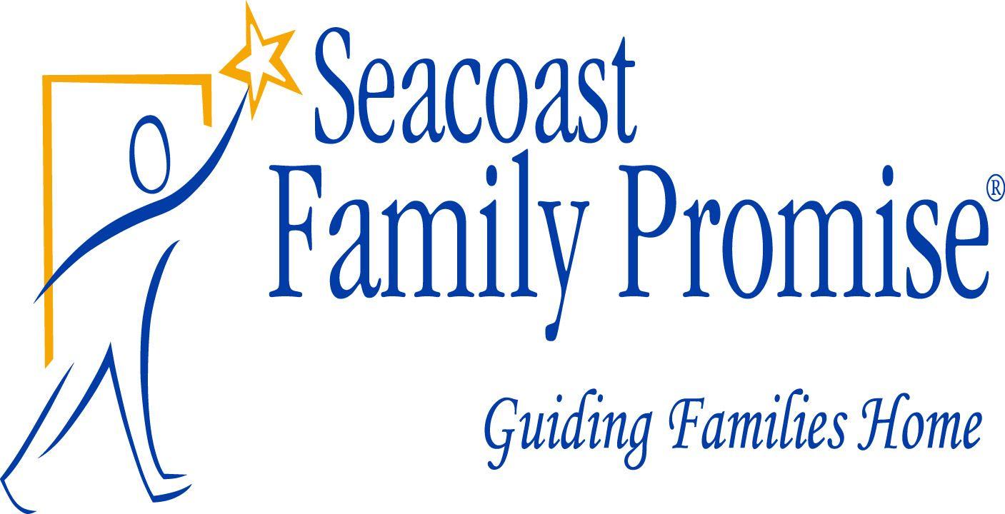 Seacoast Interfaith Hospitality Network