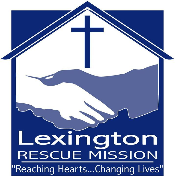 Lexington Rescue Mission - Life Renewal Program