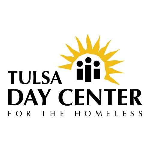 Day Center for the Homeless