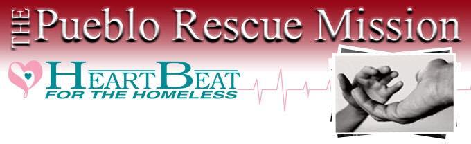 Pueblo Rescue Mission
