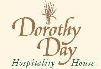 Dorothy Day Hospitality House