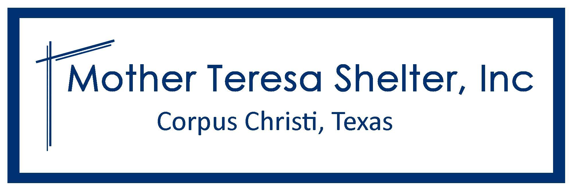 Mother Teresa Shelter