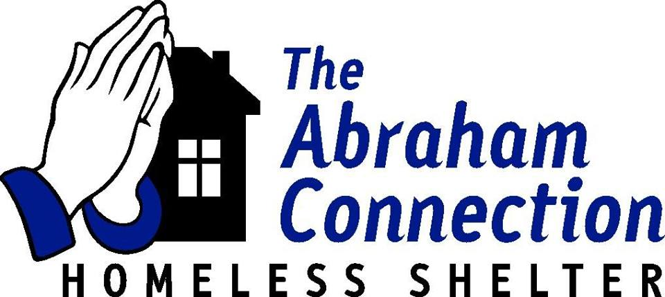 Abraham Connection/Delta County Homeless Shelter