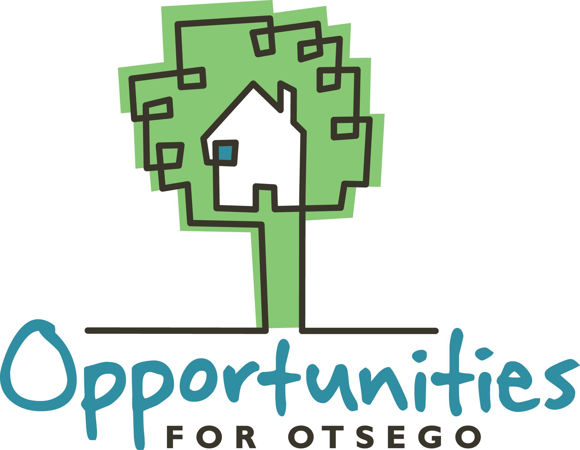 Opportunities for Otsego Emergency Housing Shelter