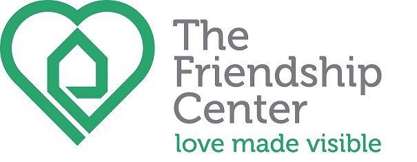 Friendship Service Center of New Britain