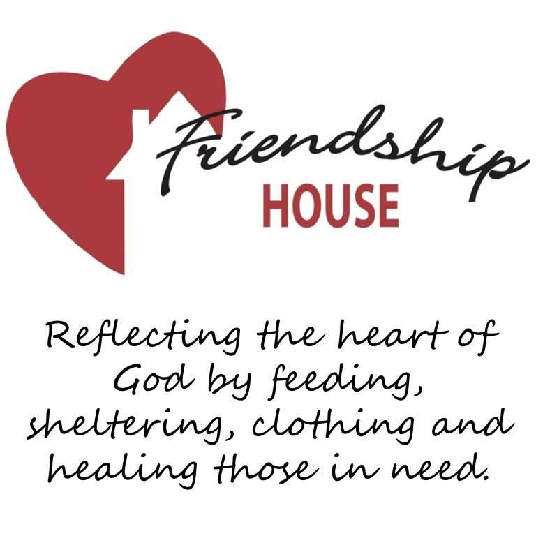 Friendship House