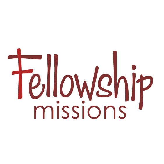 Warsaw Homeless Shelter- Fellowship Missions