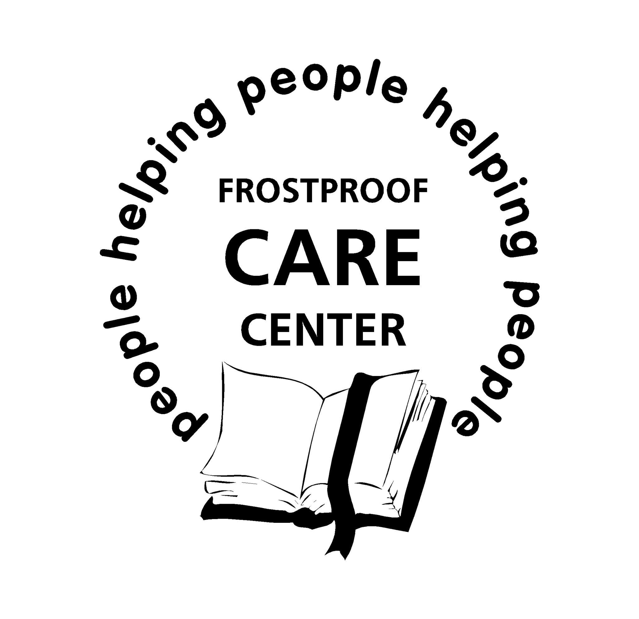Frostproof Care Center