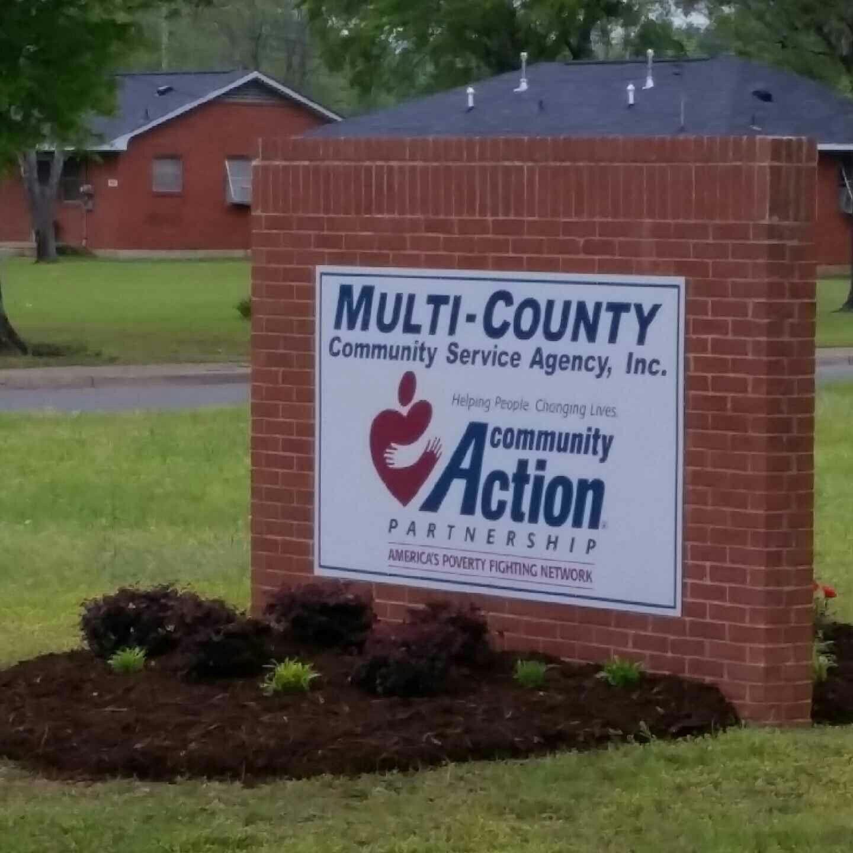 St Francis Apartments Birmingham Al: Meridian Mississippi Homeless Shelter List