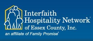 Interfaith Hospitality Network of Essex County