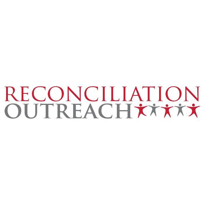 Reconciliation Outreach