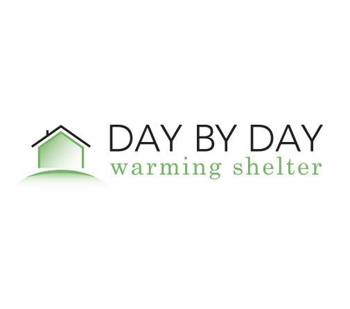 Day by Day Warming Shelter