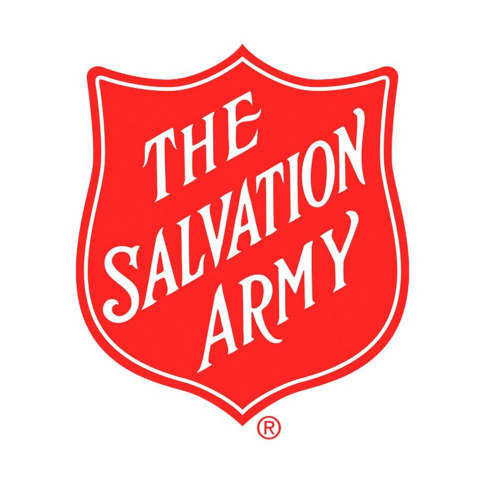 Salvation Army Emergency Assistance