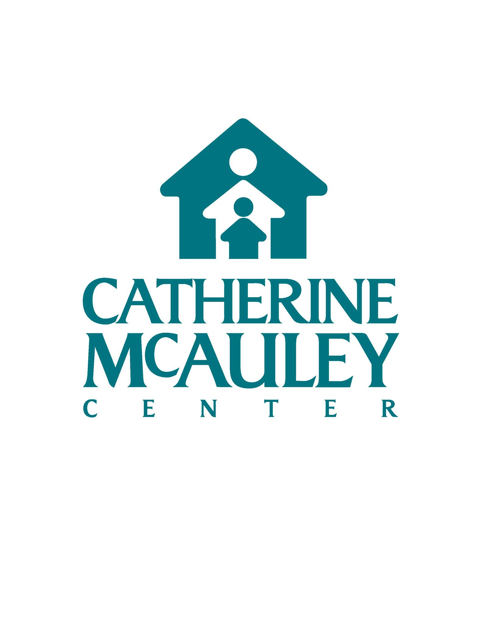 Catherine McAuley Center - Women's Services